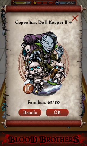 File:Coppelius, Doll Keeper II + Capture Screen.png