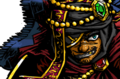Thumbnail for version as of 01:12, December 4, 2014