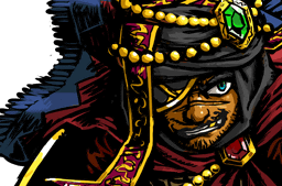 File:Alph, Bounty Hunter Lord II Face.png