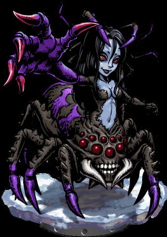 File:Arachne Figure.png