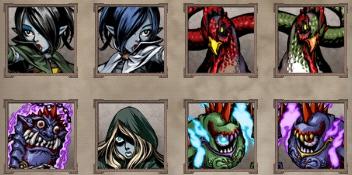 File:Darklander Camp3 Familiars.jpg