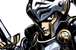 File:Heavy Warrior Face.png
