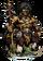 Nessus, Centaur Bandit Figure