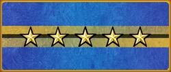 File:PvP.Title.Blue.5.png