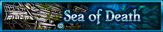 File:Sea of Death Banner.png