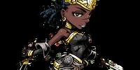 Sword Maiden II