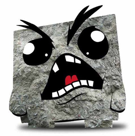 File:Wall troll.jpg