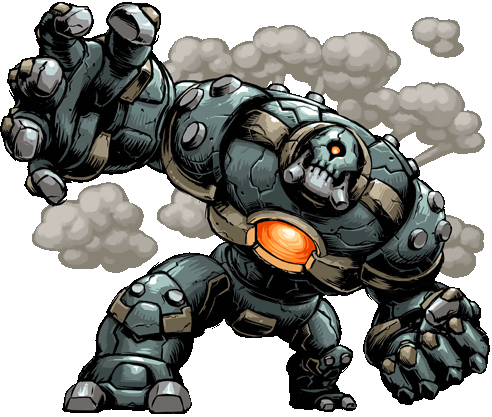 File:Colossus Boss.png