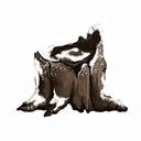 Desolate Plains Logo