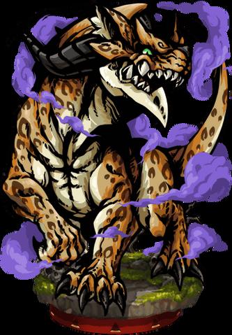 File:Flauros, Savage Leopard Figure.png