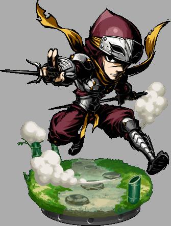File:Master Ninja Figure.png