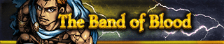 File:The Band of Blood Banner.png