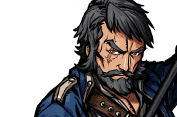 File:Ahab, Isolated Fisherman Face.png