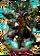 Lucifuge, Infernal Premier Figure
