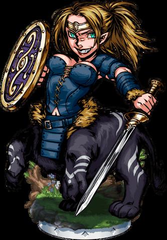 File:Lia, Gladiator II Figure.png