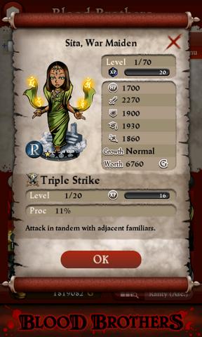 File:Sita, War Maiden - Base Stats.png