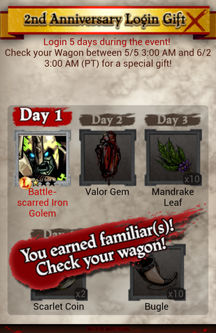 File:2nd Anniversary Login Gift.png