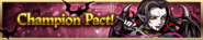 Champion Pact March 2015 Header