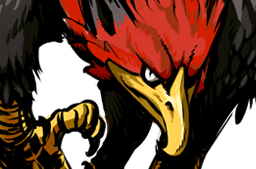 File:Griffin II Face.png