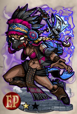 File:Haokah, the Darkthunder.PNG
