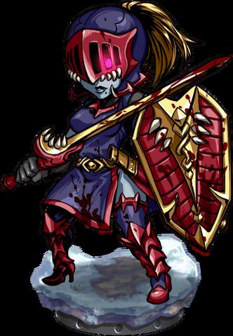File:Elven High Mercenary Figure.png