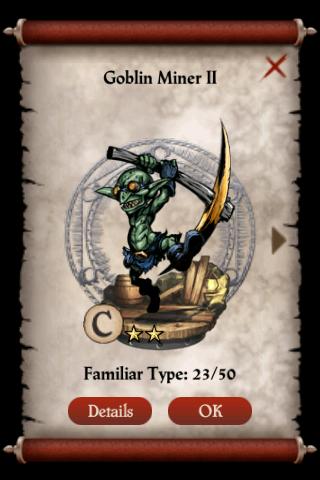 File:GoblinMinerIIGET.png