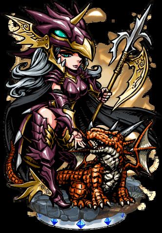 File:Magdal Dragonheart II Figure.png