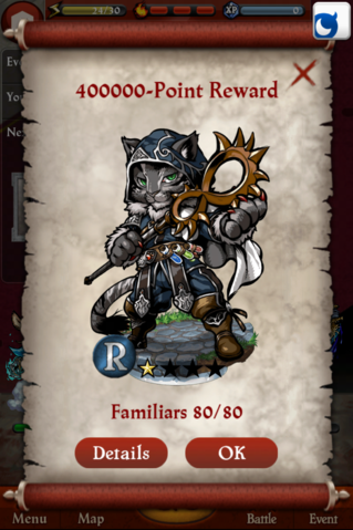 File:Magus Warrior Point Reward.png