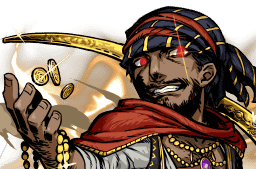 File:Sinbad the Adventurer II Face.png
