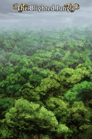File:The Blighted Jungle0.png