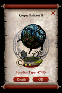 CorpseBalloonII(PactReveal)