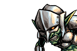 File:Goblin Cannoneer Face.png