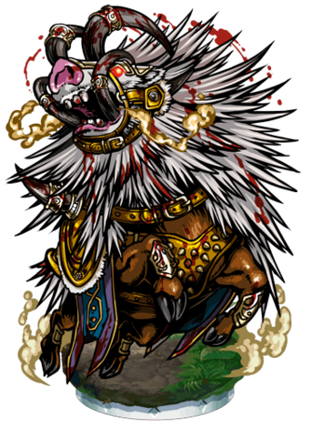 File:Golden Fur Gullinbursti II Figure.png