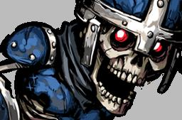 File:Skeleton Warrior II + Face.png