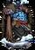Vafthruthnir, Elder Giant Figure