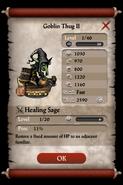 GoblinThugII(PactDetails)