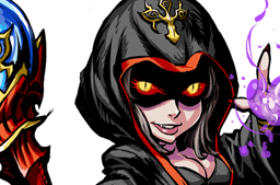 File:Imperial Sorceress Face.png