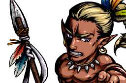 File:Teculoseh, Warrior II Face.png
