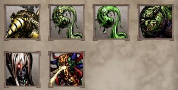 File:Ghost Mines2 Familiars.jpg