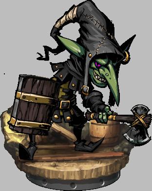 File:Goblin Thug II + Figure.png