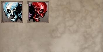 File:Ruins of Oblivion1 Familiars2.jpg