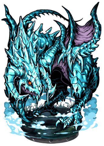 File:Almase the Icescaled II Figure.png