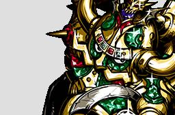 File:Andvari, Gem Knight Face.png