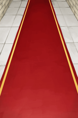 File:Carpet01.png