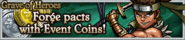 Grave of Heroes August 2015 Banner