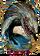 Rotting Cetus II Figure