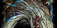 Rotting Cetus II