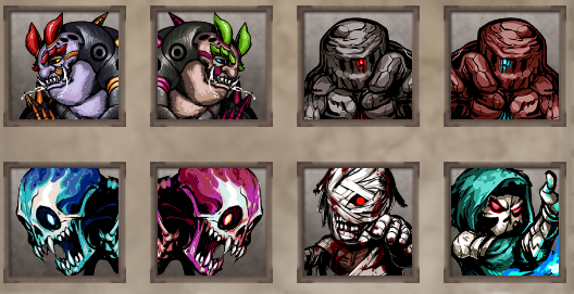File:The Wrathful4 Familiars.png