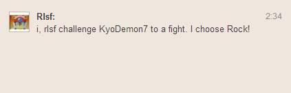 File:Kyo VS Rlsf2.png