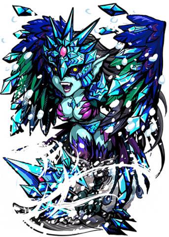 File:Okypete, Frost Harpy Figure.png